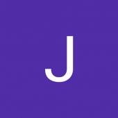 Janne87