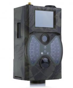 SunTek – HC-300M – Lähettävä riistakamera