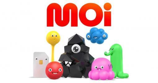 Moi Mobiili – 4G-liittymä riistakameraan ja tutkapantaan