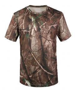 T-paita Metsä