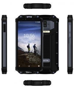 OUKITEL WP2 – älypuhelin