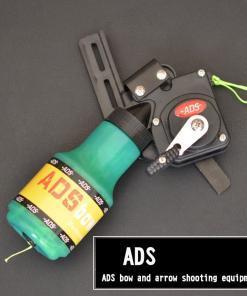 ADS Retriever Pro – pullokela