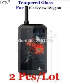 Blackview BV 9500 – Suojalasi 2kpl