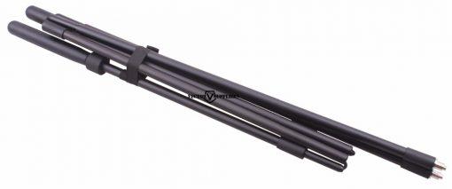 Vector – Kaksijalkainen ampumatuki