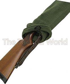 Asesukka 135 cm