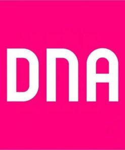 DNA Laitenetti Plus – Liittymä lähettävään 3G-riistakameraan