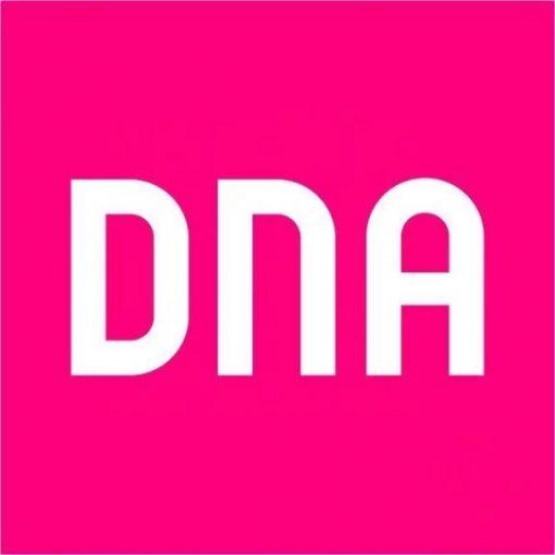 DNA Laitenetti – Edullinen liittymä tutkapantaan