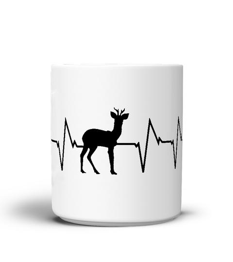 Kauriin syke – Kahvikuppi